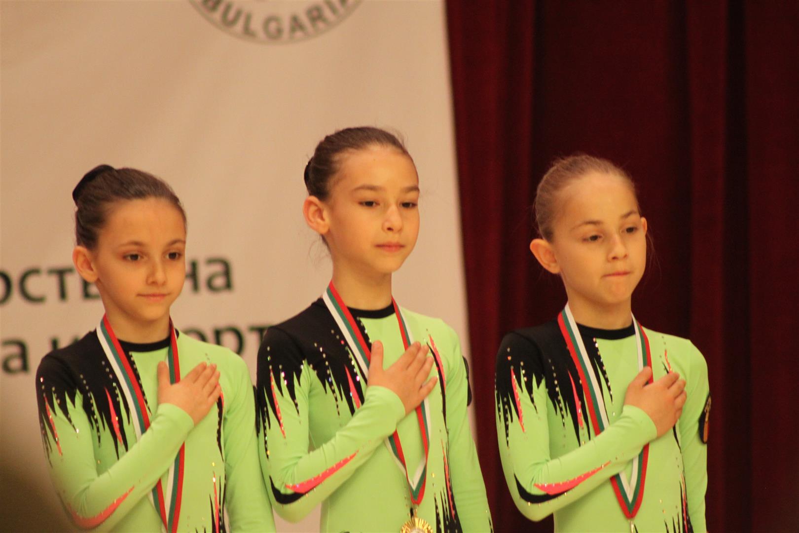 Borovets Bulgaria 2014 (5)