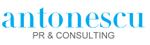 antonescu-logo