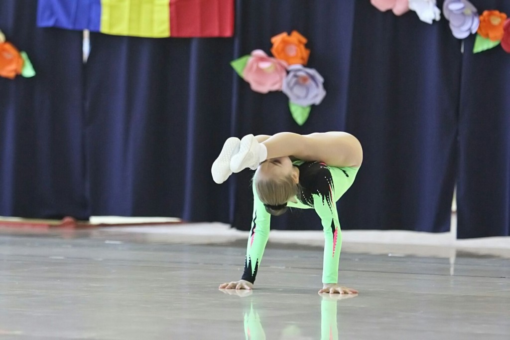 Miruna Iordache